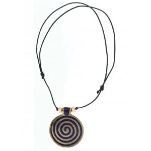 Medieval Necklace - Viking -3,5 cm