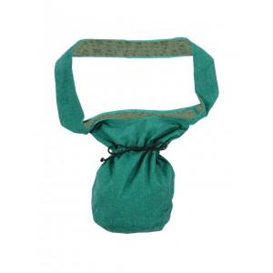 Medieval Bag large