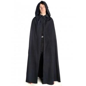 Medieval Cloak with hood