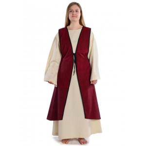 Mittelalter Kleid