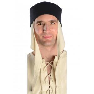 Medieval Cap Set