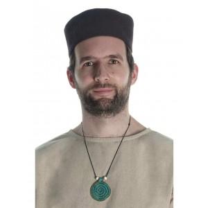 Medieval Cap - Felt