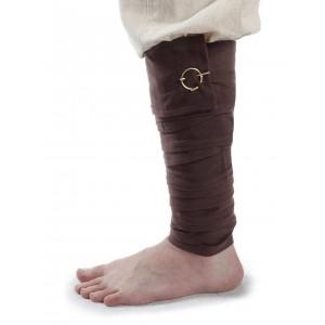 Medieval Leg Warmers Balder