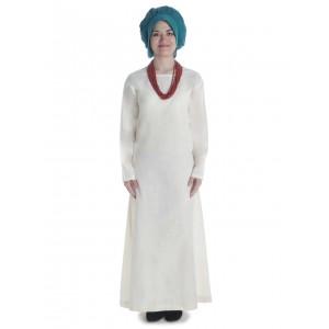 Viking Medieval Dress