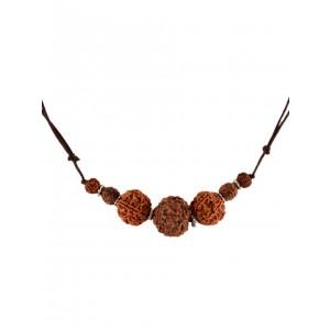 Halskette Liamere