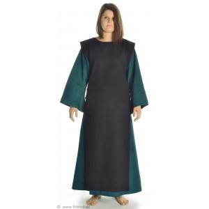 Kleid Kundrie (Set)